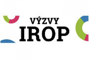 irop-vyzvy.png
